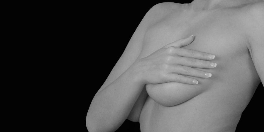 6 Most Common Causes of Sore Boobs
