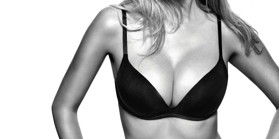 Top 10 Best Push-Up Bras for a Stunning Cleavage